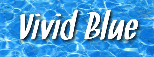 03-vivid-blue.png