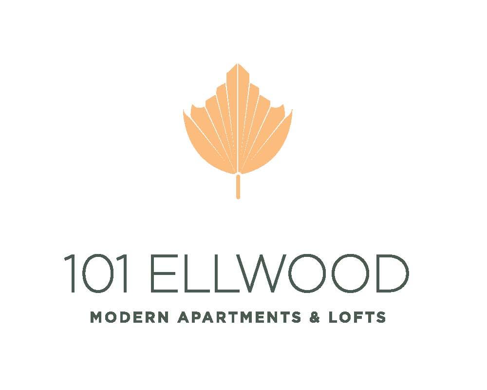 101 ellwood logo.jpg