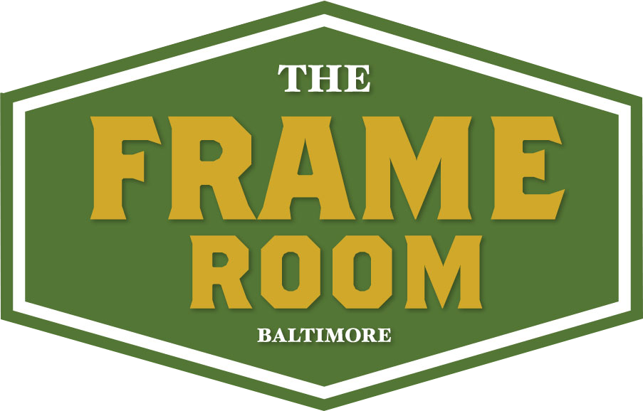 Framing Sponsor
