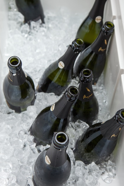 Wine tasting 2-1.jpg