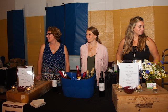 Wine tasting 49-1.jpg