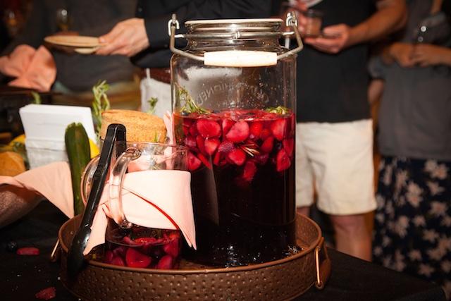 Wine tasting 53-1.jpg