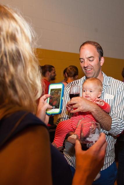 Wine tasting 100-1.jpg