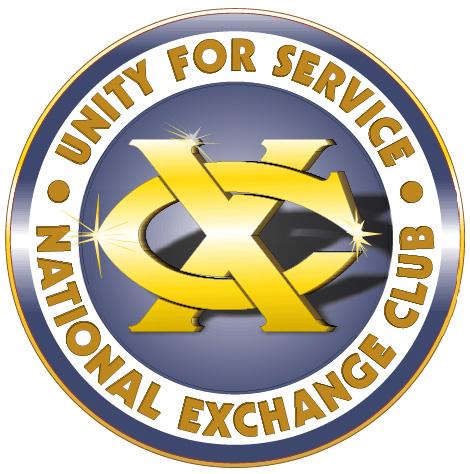NEC Logo  - Color 2.jpg