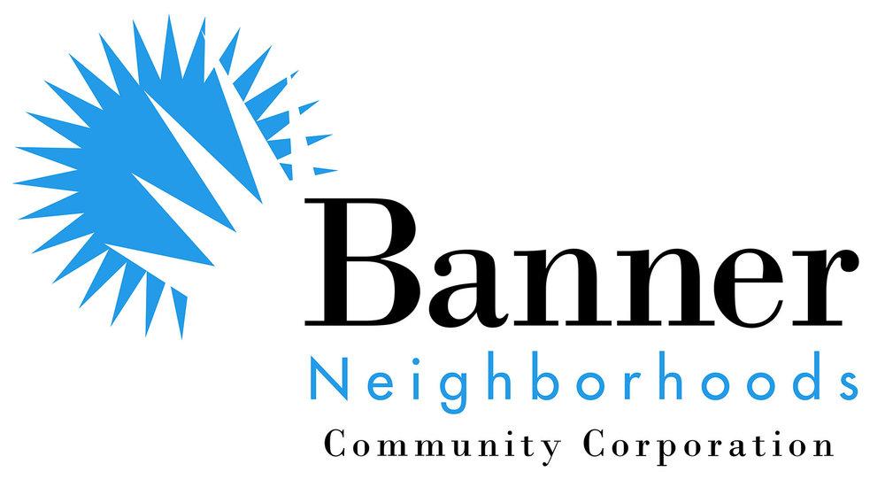 banner-logo-02.jpg