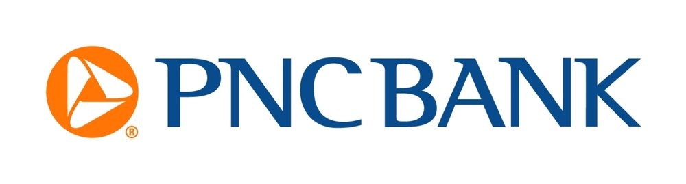 PNC Bank Logo Color.JPG
