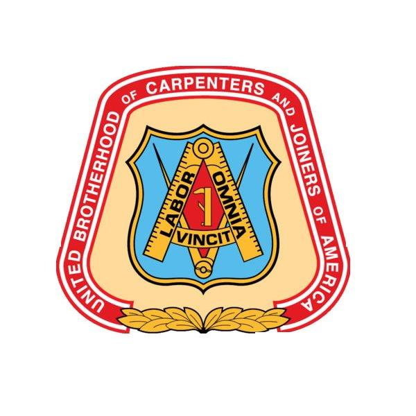 CARPENTER LOGO.jpg