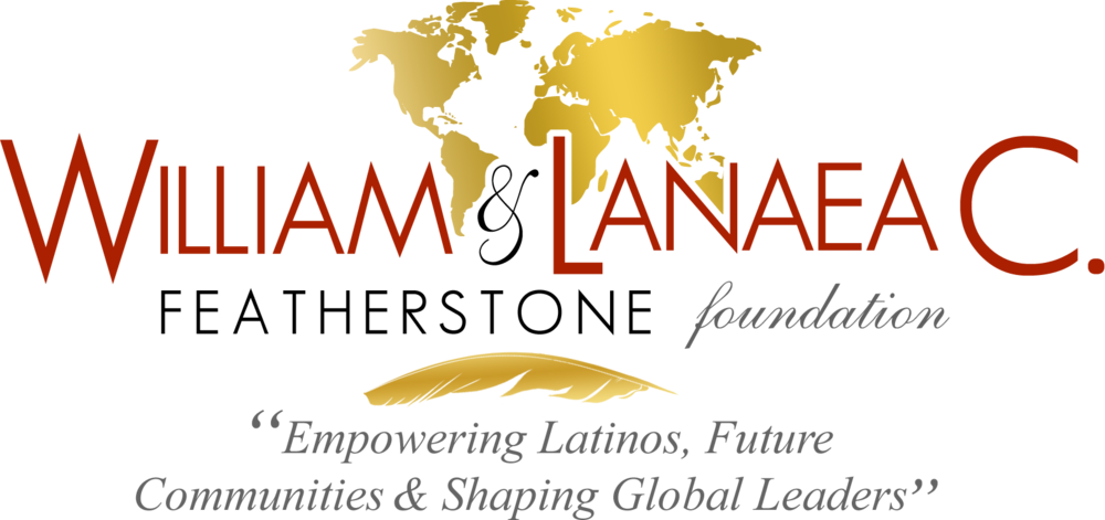 William and Lanaea logo.png