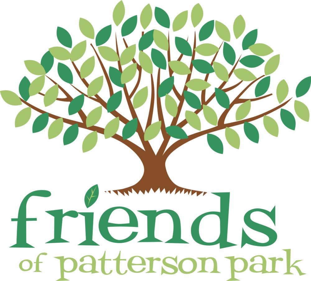 FPP Logo v2.png