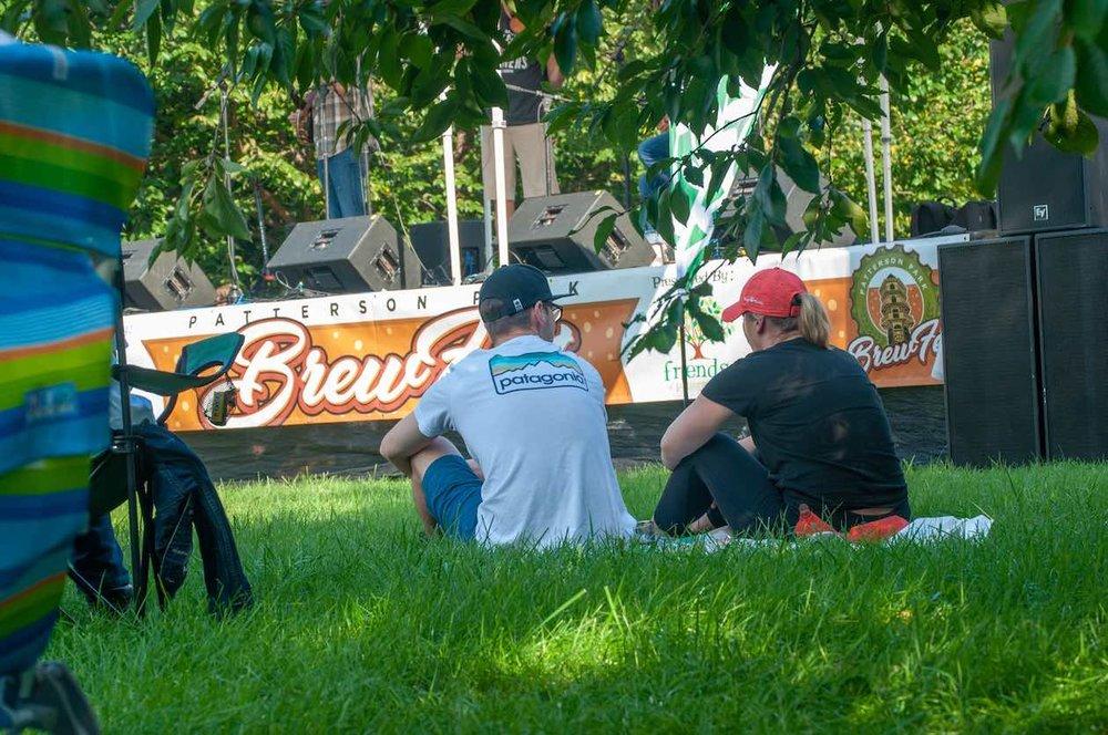 BrewFest 58.jpg