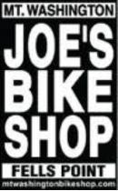 JoesBikeshop.png