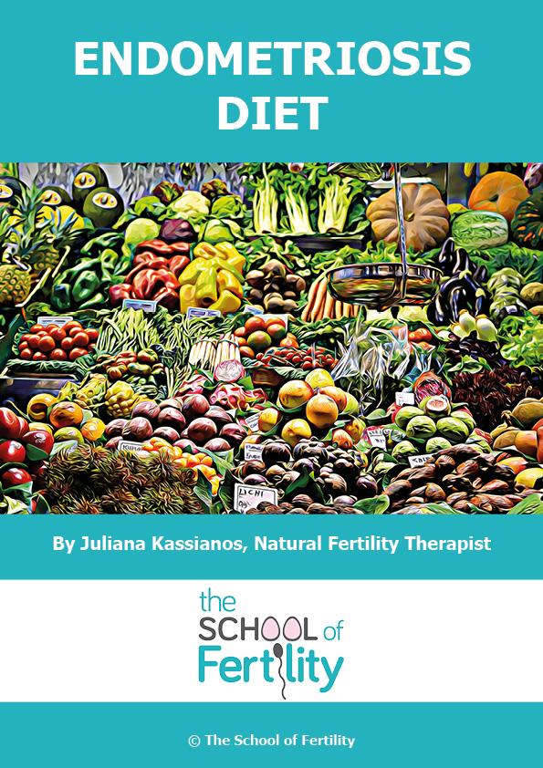 Endometrioisis Diet (c) The School of Fertility.jpg