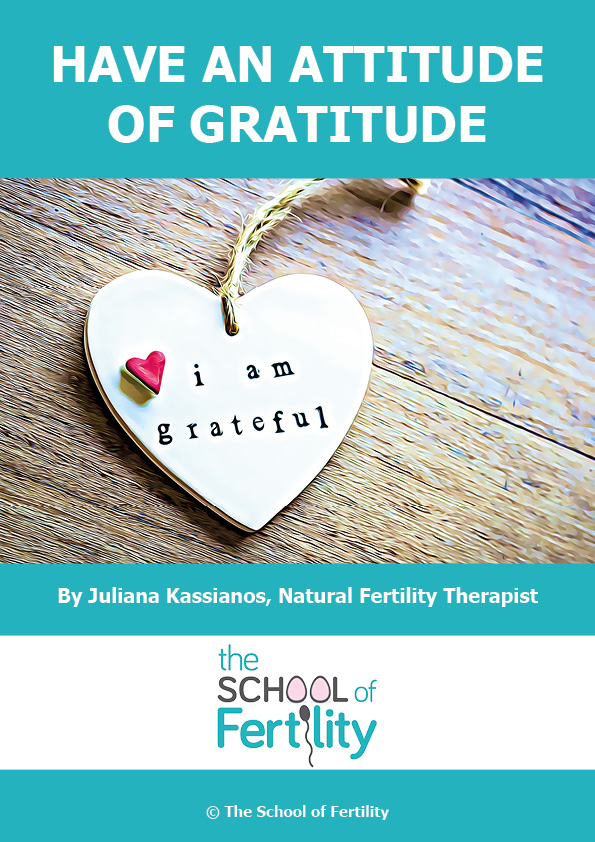 Attitude of gratitude (c) The School of Fertility.jpg