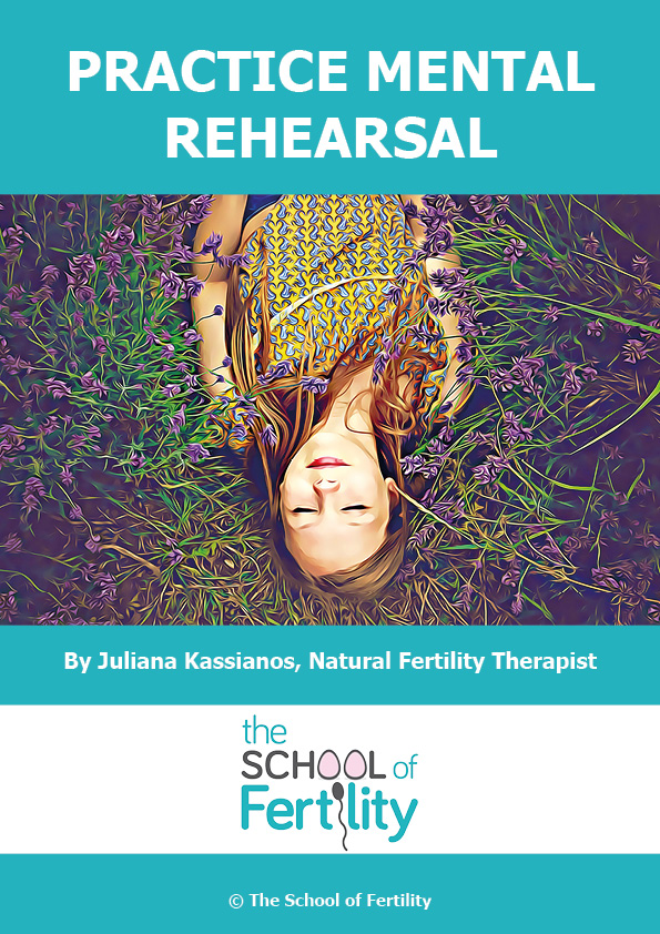 Practice mental rehearsal (c) The School of Fertility.jpg