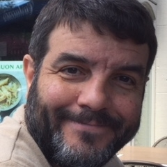 Nadir Ciray