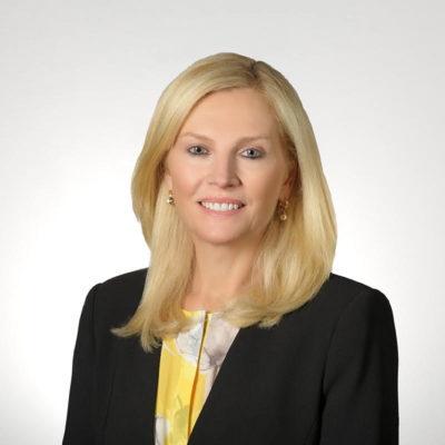 Carolyn Ledowsky