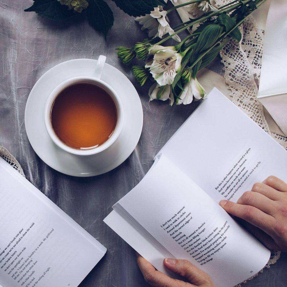 beverage-books-caffeine-904616.jpg
