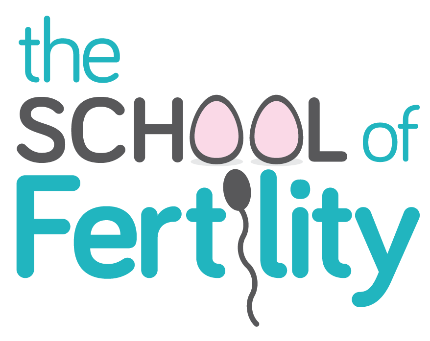 The School of Fertility