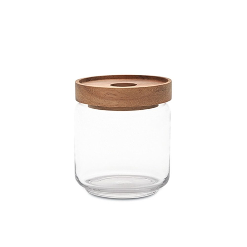 GLASS-STORAGE-JAR-500CL-NO1-2.jpg