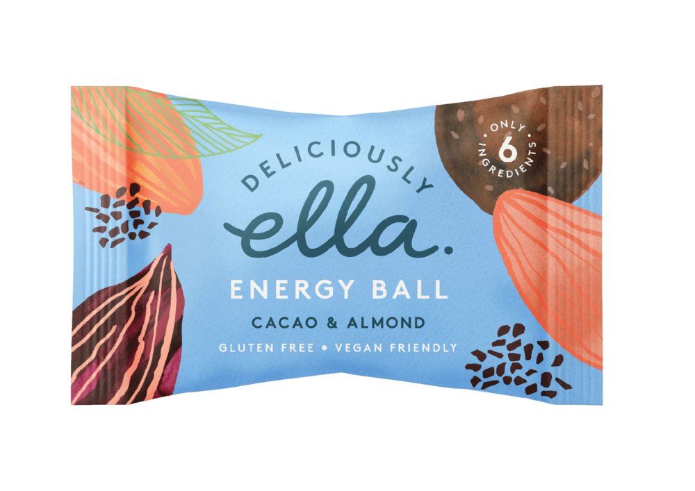 ENERGY-BALL_CacaoAlmond.png