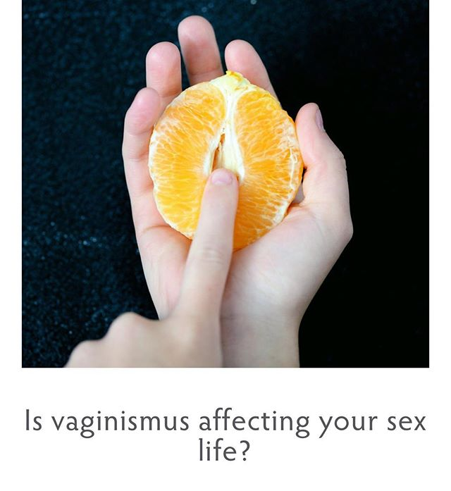 Vaginismus is a female sexual problem. It's an inability or difficulty for a woman to experience vaginal penetration. I think it's a really important topic to address and we're lucky enough to have psychosexual therapist Violeta Jawdokimova to provide us with some insight. Read her piece under 'mindset' blog - link in bio.  #infertilitysucks #infertilitysupport #fertility #fertilityjourney #fertilitytreatment #sexproblems #infertilityawareness #fertilitysupport #unexplainedinfertility #ttc #ttccommunity #ttcjourney #ttcaftermiscarriage #ttcsisters #ttcsupport #ttcafterloss #ttcwithpcos #vaginismus #psychosexualtherapy #mindset #wellness #wellbeing