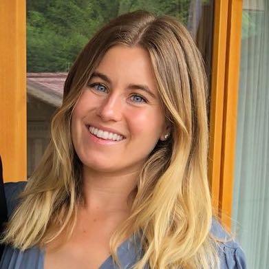 Isabella Stelle