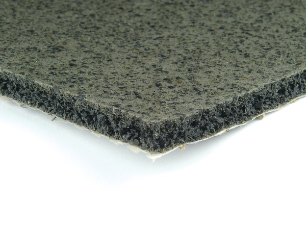 Accessories Gainsborough Carpets Amp Flooring Underlay
