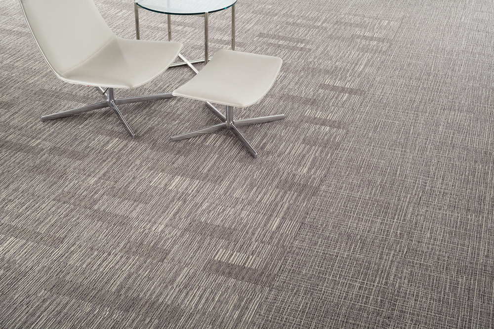 Whatever your needs are, from carpet tiles for a large open plan office, or a hard wearing lino for a show room. Get in touch and we will come and show you how we can transform your space.