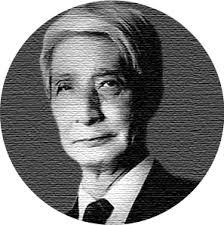 Mi Maestro Hidetaka Nishiyama