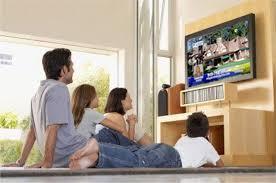 En su Casa puede hacer Zen en Movimiento en compañia de su familia
