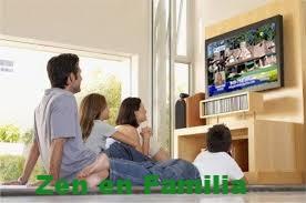 Zen une la Familia