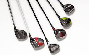 COMPRE  asista a su Zen Golf Programa  MENTAL  de  FAIRWAY WOODS