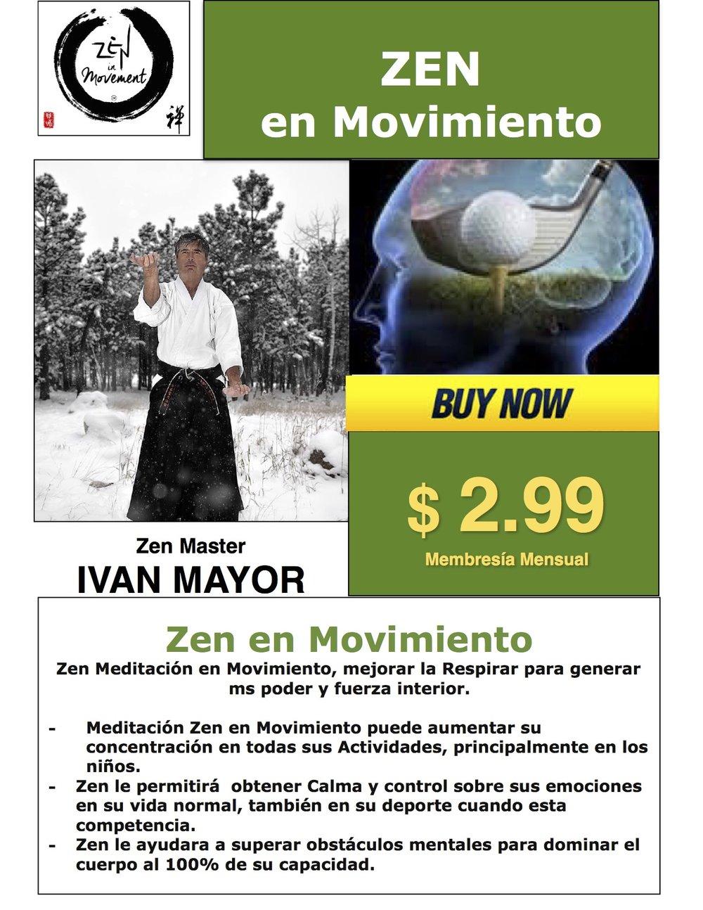 Zen Compre por 2,99 .jpg