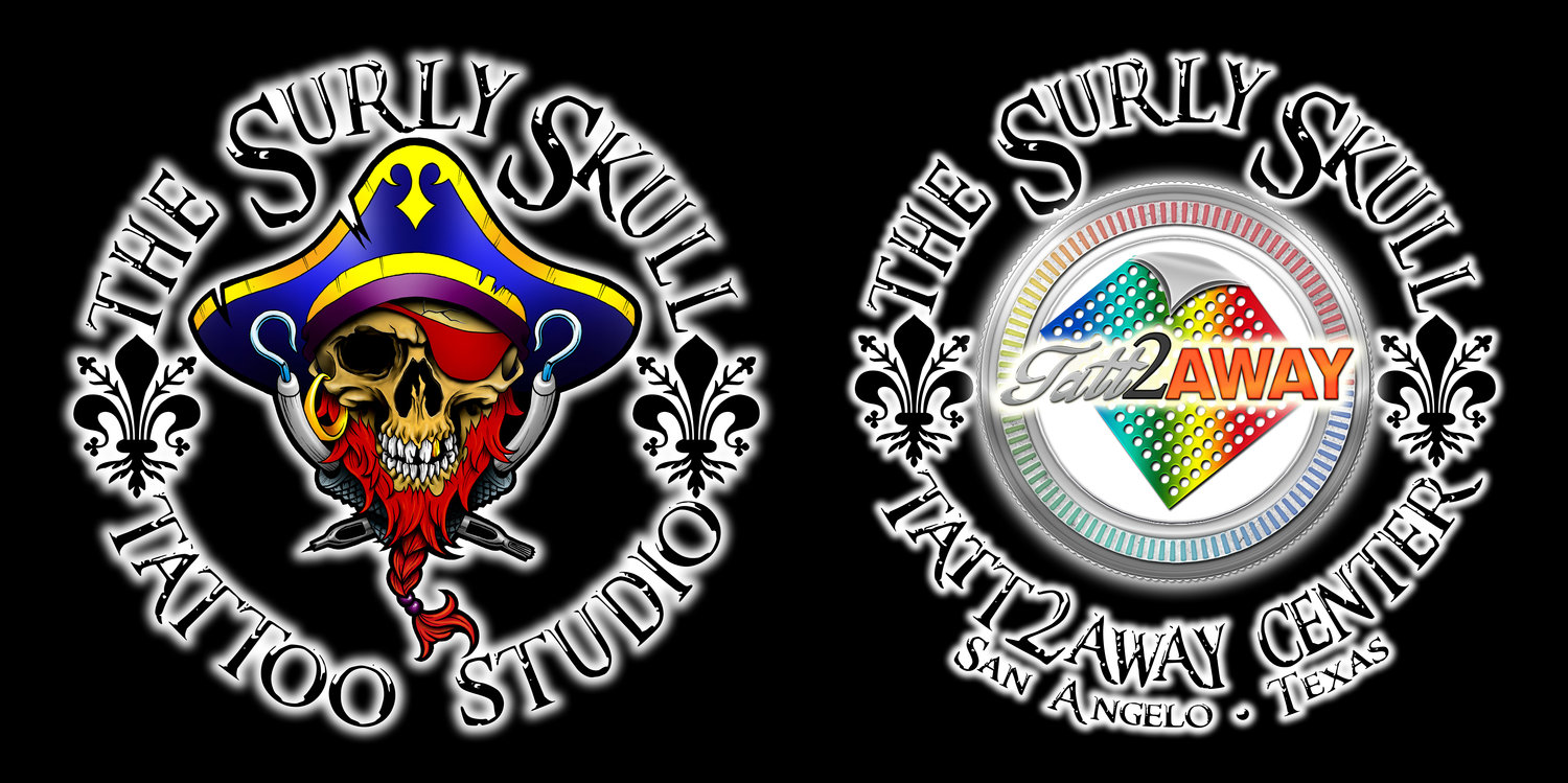 About our studio the surly skull tattoo studio the surly skull tattoo studio biocorpaavc Images