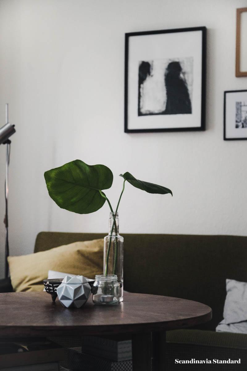 Sissel-Matts-Vanlose-Apartment-0776.jpg