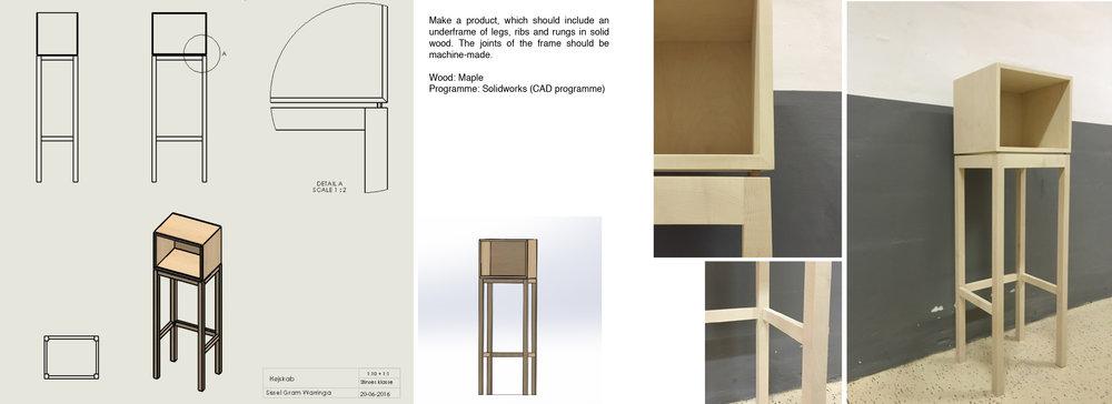 Portfolio 2017-1.jpg