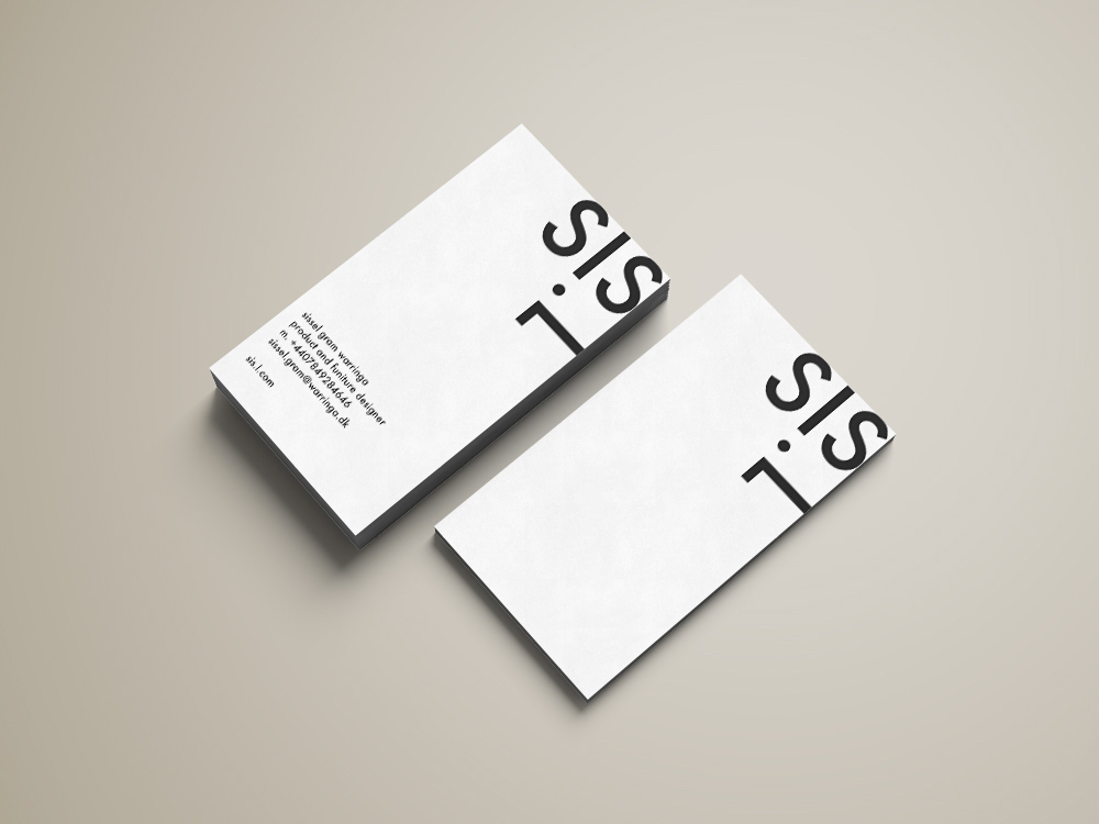 sisl_businesscard.jpg