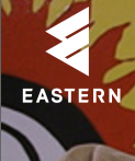 Eastern TV.png