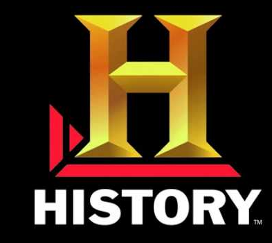 History Channel.png