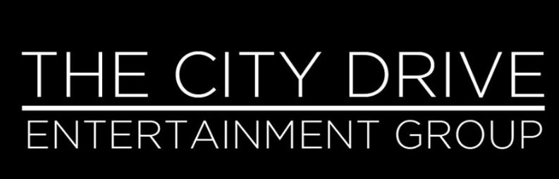 The City Drive Entertainment Group.png