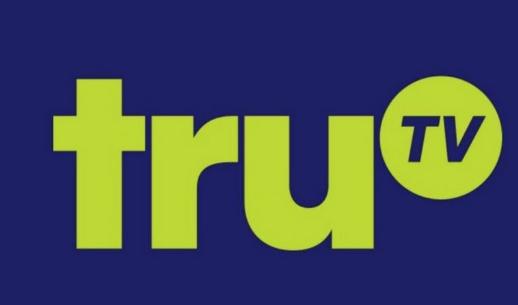 TRU TV.png