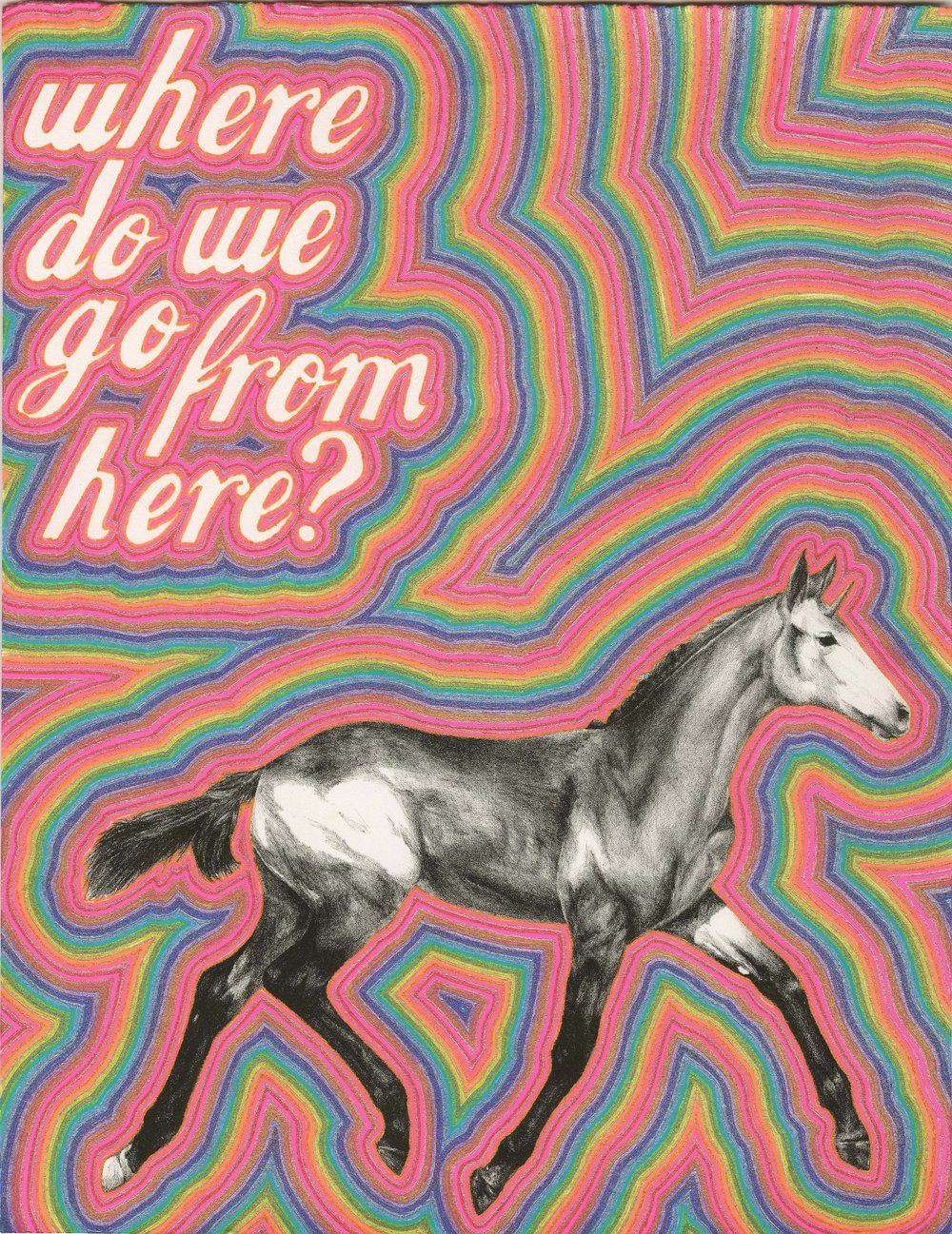 where-do-we-go-from-here003-copy.jpg