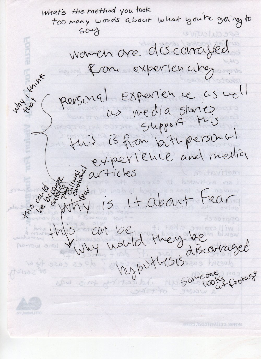 thesis_handwritten_notes020.jpg