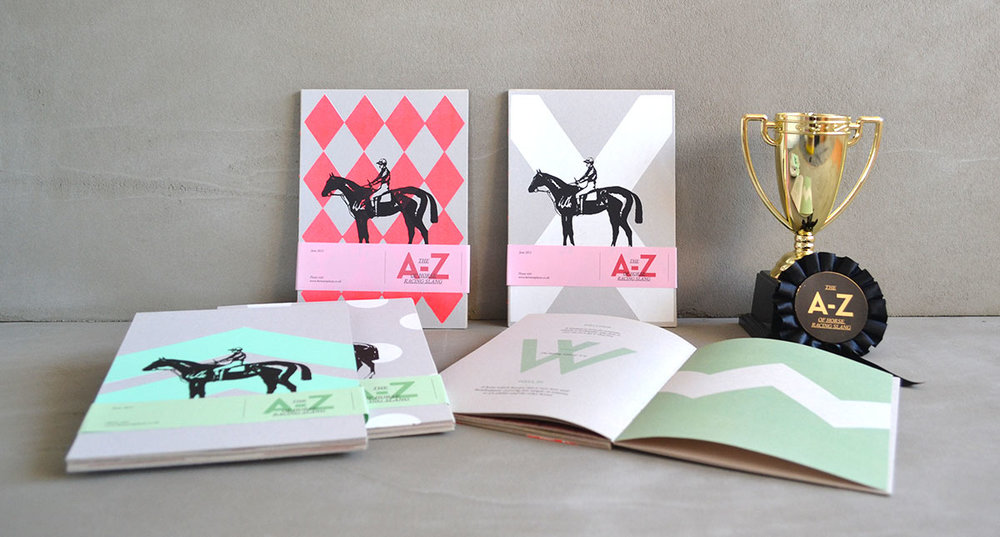 12_horse_racing_slang_book_design_bogdesign_serigrafi_silkscreen_printing_handbound.jpg