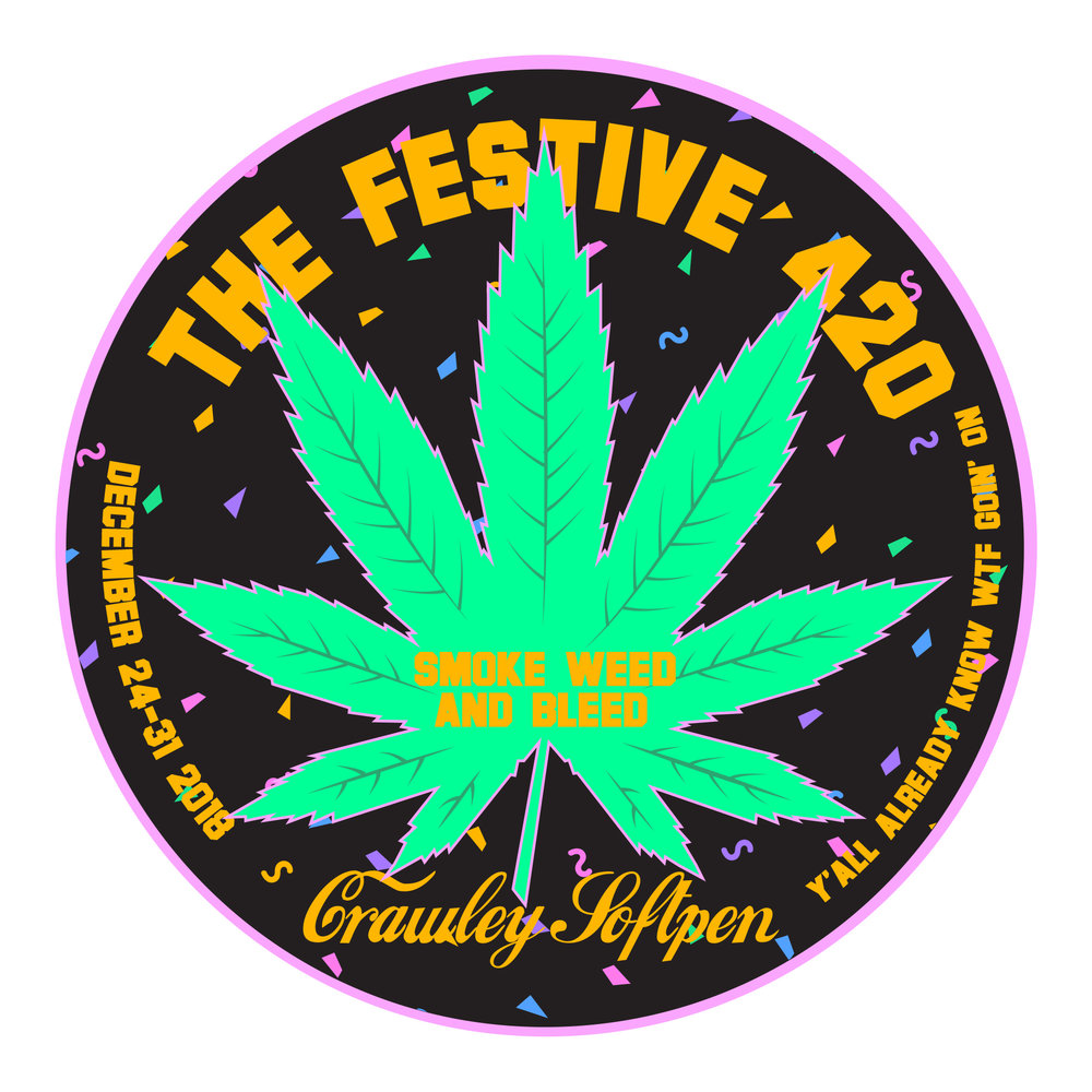 Festive420_2018_Patch_NAKEY.jpg
