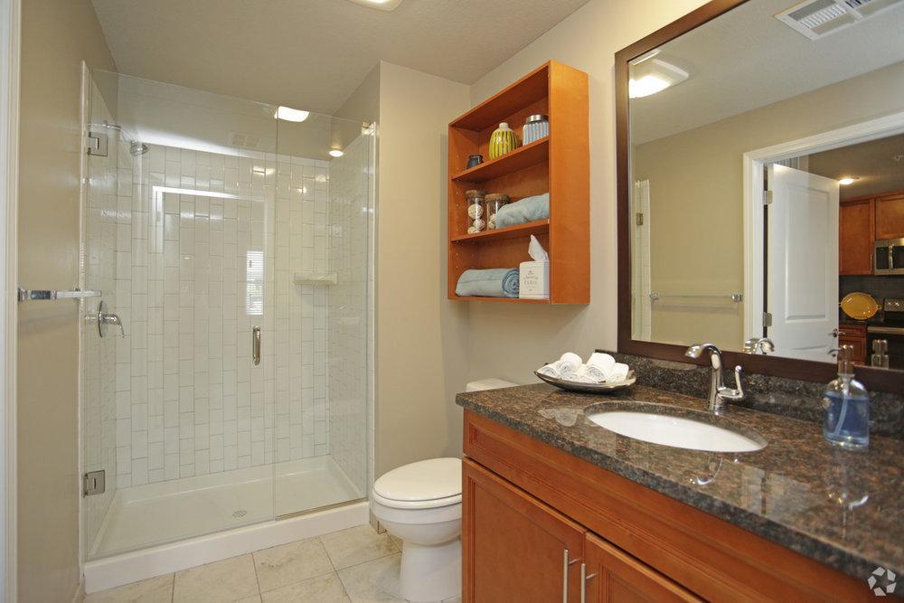 bathroom 1br.jpg