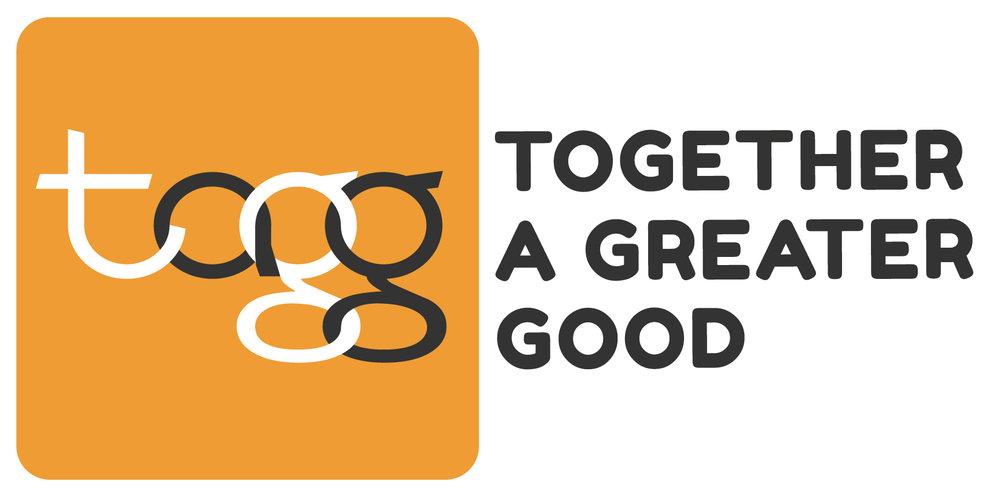 TAGG-Logo.jpg