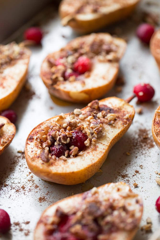Baked-Pears-with-Honey-Cranberries-and-Pecans2.jpg