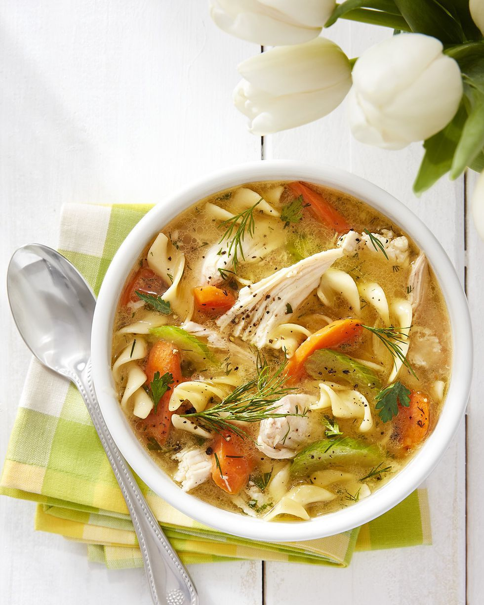 ultimate-chicken-noodle-soup-cl-0318-1517849736.jpg