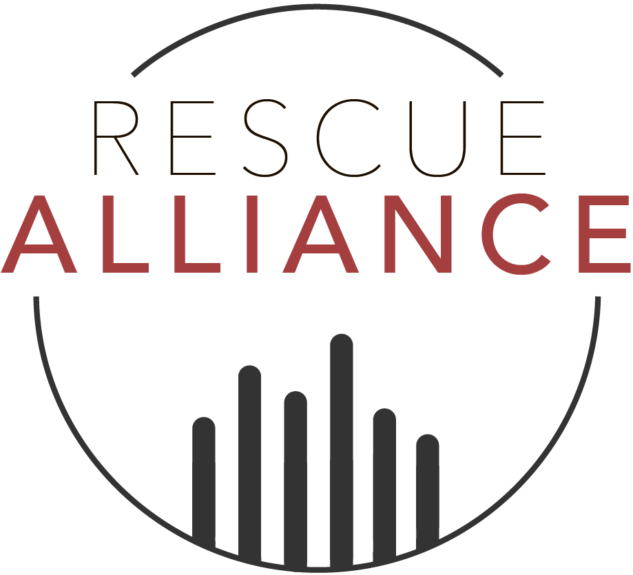 Dont Walk By Rescue Alliance